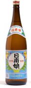 日南娘20度1.8L