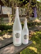 大浦酒造白ワイン酵母
